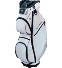 CB-Lite Cart Bag