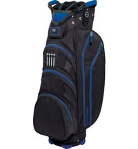 Lite Rider Cart Bag