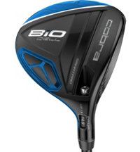 BiO CELL Fairway Wood