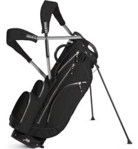 2014 Personalized SLX Stand Bag