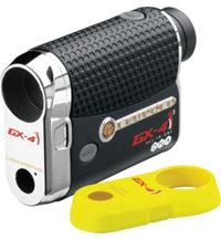 GX4i2 Rangefinder