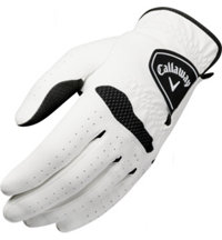 Men's Xtreme 365 Golf Glove (2-Pack)