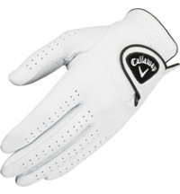 Men's Dawn Patrol Cadet Golf Glove