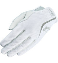 Women's X-SPANN Golf Glove