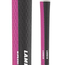 Undersize i-LINE Grip