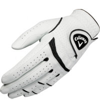 Men's Apex Tour Golf Glove