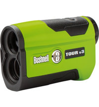 Tour v3 Rangefinder - Exclusive