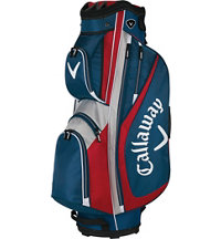 2015 Cart Bag - Golfsmith Exclusive