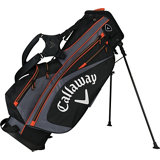 2014 CG Stand Bag - Golf Town Exclusive
