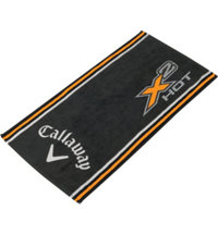 Men's X2 HOT Tour Authentic Towel