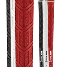 Midsize DTX Grip