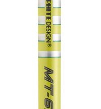 Tour AD MT 60 .335 Graphite Wood Shaft