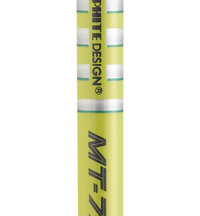 Tour AD MT 70 .335 Graphite Wood Shaft