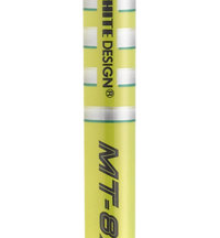 Tour AD MT 80 .335 Graphite Wood Shaft