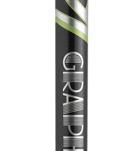 G-Series 75 .370 Graphite Hybrid Shaft