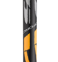 Proforce V5 65 .335 Graphite Wood Shaft