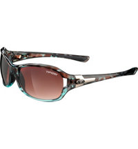 Dea SL Sunglasses