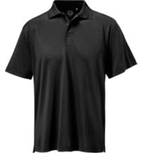 Men's Dry-18 Short Sleeve Pique Polo