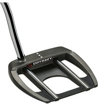 White Hot Pro Havok Putter