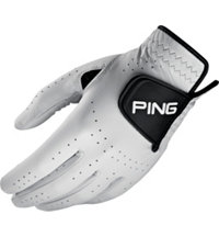 Men's Sensor Tour Glove