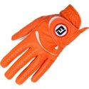 FootJoy Women's Spectrum Golf Glove - Orange