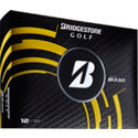 Bridgestone Personalized B330 Golf Balls