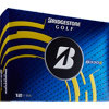 BRIDGESTONE Personalized B330-S Golf Balls