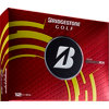 BRIDGESTONE Personalized B330-RX Golf Balls
