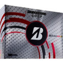 Bridgestone Personalized B330-RXS Golf Balls