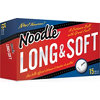 NOODLE Noodle Long and Soft Golf Balls - 15 Pack