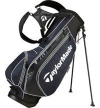 2014 Stand Bag - Exclusive