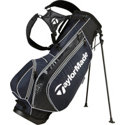 TaylorMade 2014 Stand Bag - Exclusive
