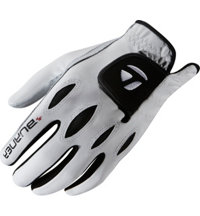 Men's Burner Golf Glove
