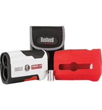 2014 Tour V3 Patriot Pack Rangefinder with Slope