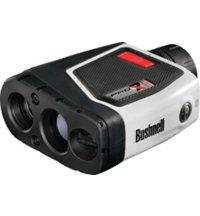 Pro X7 Jolt Rangefinder