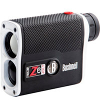Z6 Jolt Rangefinder