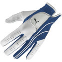 Puma Men's Form Stripe Performance Glove