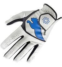 Men's Monoline Sport Performance Glove