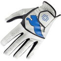 Puma Men's Monoline Sport Performance Glove