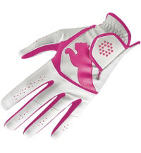 Women's Monoline Sport Glove