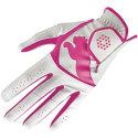 Puma Women's Monoline Sport Glove