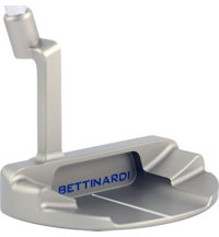 2014 BB Series Putter with Midsize Grip