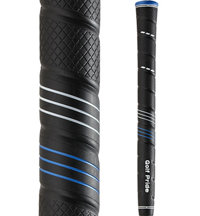 CP2 Wrap Midsize Grip