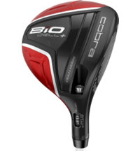 BiO CELL + Fairway Wood