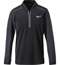 Men's Closeout TW Tech 2.0 Quarter-Zip Pullover