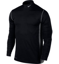 Men's Golf Core Long Sleeve Base Layer