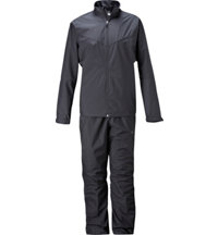 Men's Storm-FIT Packable Rain Suit