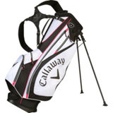 2014 Women's CG Stand Bag - Golf Town Exclusive