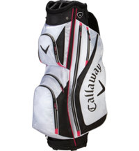 2014 Women's Cart Bag