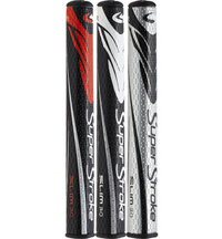 2014 Slim 3.0 Midnight Putter Grip
